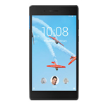 Lenovo Tab 7 Essential ZA300196GB MT8167D 1GB 16GB 7Touch Android 6.0