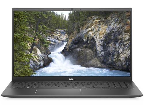 DELL Vostro 5401 K0JD5 laptop