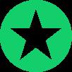 Reviews of Technoworld.com